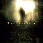 Remembrance: Silencing The Moments…