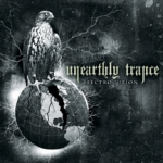 Unearthly Trance: Electrocution