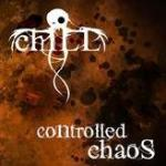 chILL: Controlled Chaos