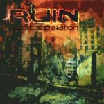 Ruin: Scorched Nation