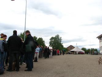 Sodankylän elokuvajuhlat
