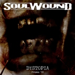 Soulwound: Dystopia