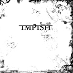 Impish: Evolution 2(008)