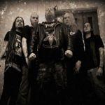 Corpse Molester Cult: Demo 08