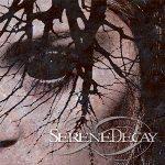 Serene Decay: Promo 08