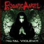 Bionic Angel: Digital Violence