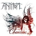 Antipope: Chaosmos