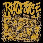 Ratface