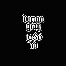 1986 ad