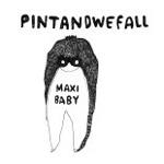 Maxi Baby