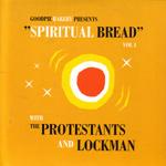 Hengellistä leipää