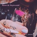 Aino & Hajonneet: Hullui unelmii