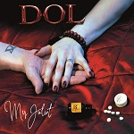 DOL: My Juliet