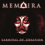 Memoira: Carnival of Creation