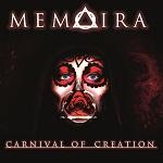 Memoira: Carnival of Creation
