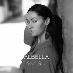 Albella: With You