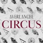 Averlanche: Circus