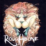 Roughbone