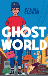 Ghost World