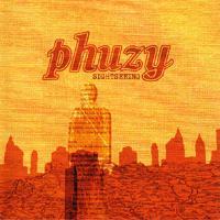 Phuzy