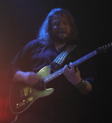 Jussi Lehtisalo