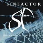 'Sinfactor'