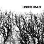 Under Halo