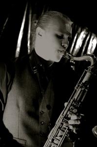 Auteur Jazz