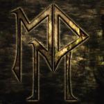 'MMD'
