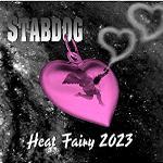 Heat Fairy 2023