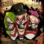 Circus Necropolis