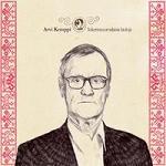 Arvi Kemppi – Inkerinsuomalaisia lauluja