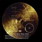 Loney, Dear – Dear John