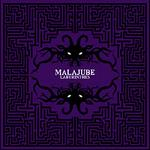 Malajube – Labyrinthes