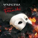 Synestesia – Feeniks