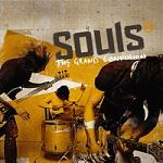 The Souls – The Grand Confusion