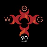 Weg: 90 Degrees