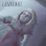 Helmi Valkee (feat. Johis): Lasinukke