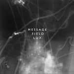 Message Field: Lux