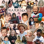 Harmina: Childlike