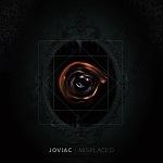 Joviac: Misplaced