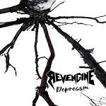 Revengine: Depressm