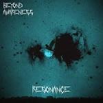 Beyond Awareness: Resonance