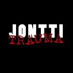 Jontti: Trauma