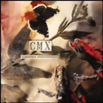 CMX: Dinosaurus stereophonicus