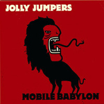 Jolly Jumpers: Mobile Babylon