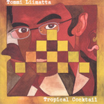 Tommi Liimatta: Tropical Cocktail