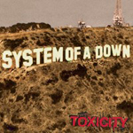 SOAD: Toxicity
