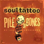 Soul Tattoo: Pile of Bones