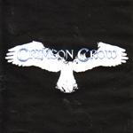 Crimson Crow